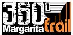 360 Margarita Trail